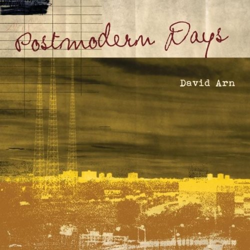 postmodern-days-cover