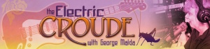 electric-croude-840