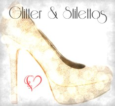 cropped-GlitterStilettoMainPhoto