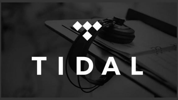 TIDAL-574x324