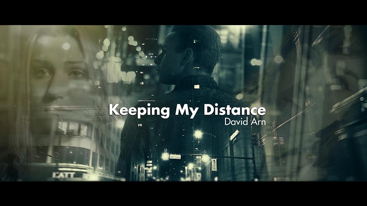 keepingmydistance_thumbnail