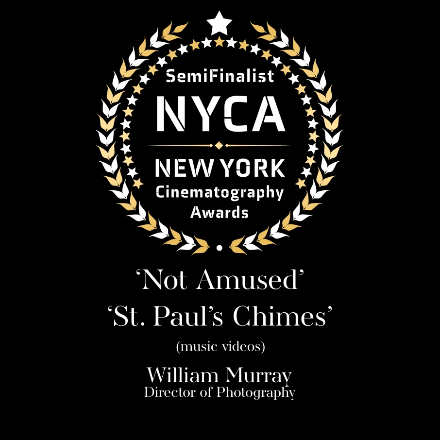 NYCA 10 2019