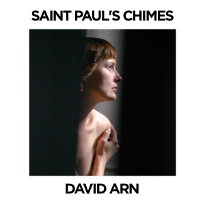 Saint Pauls Chimes Nwe Design2